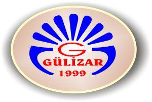 Gülizar Konukevi - Şanlıurfa